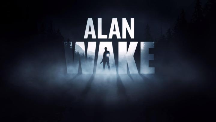 AlanWake-2012-02-16-21-49-59-46