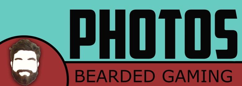 photos bearded gaming