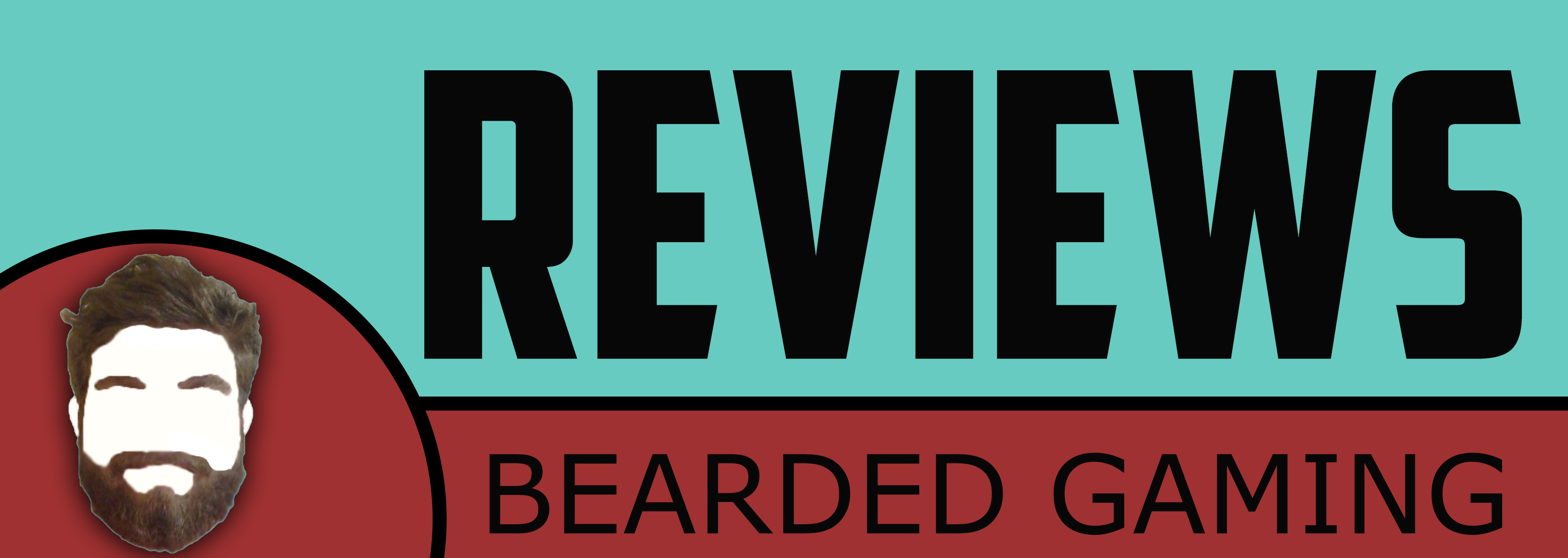 reviews bearded gaming