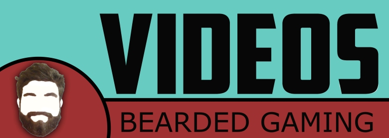 videos bearded gaming