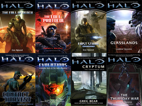 Halo-Books-and-Novels-Banner